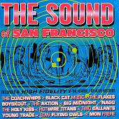 The Sound of San Francisco [Alive]
