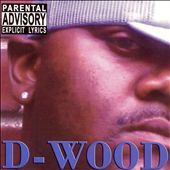 D-Wood