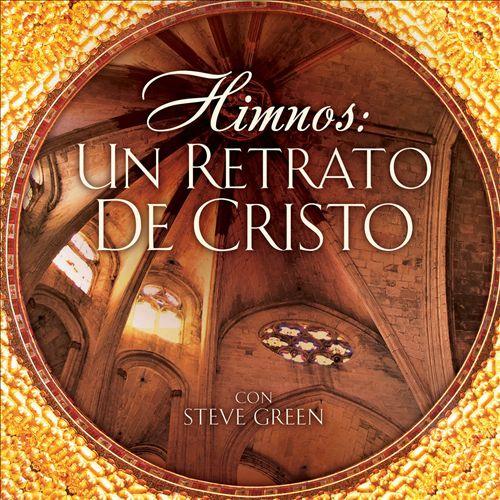 Himnos: Un Retrato de Cristo