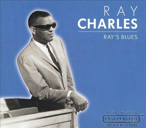 Ray's Blues [Past Perfect]