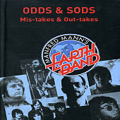 Odds and Sods: Mis-Takes and Out-Takes