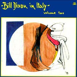 In Italy, Vol. 2