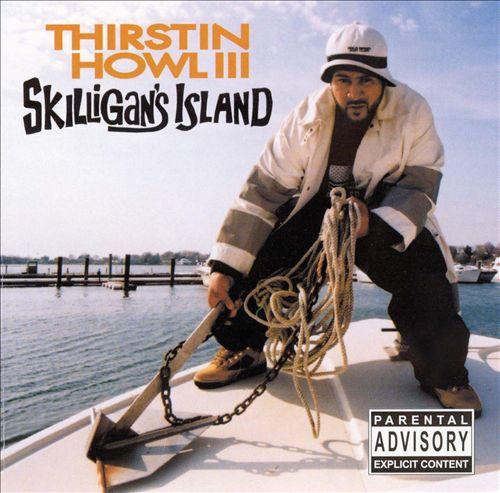 Skilligan's Island