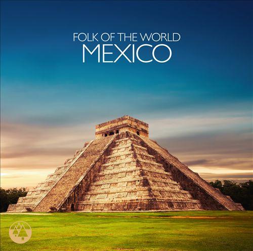 Mexico [ZYX]