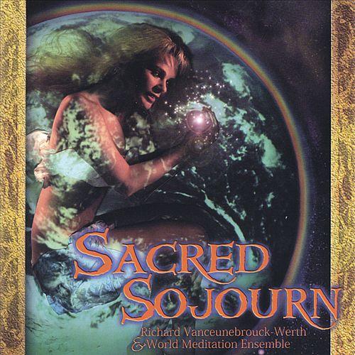 Sacred Sojourn