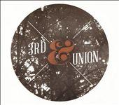 3rd & Union