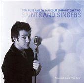 Saints And Singers
