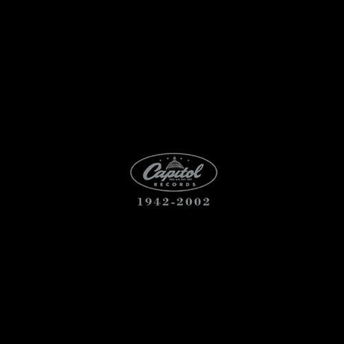 Capitol Records 1942-2002 [Deluxe Box Set]