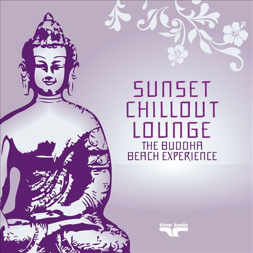 Sunset Chill Out Lounge, Vol. 5