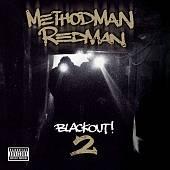 Blackout! Vol. 2
