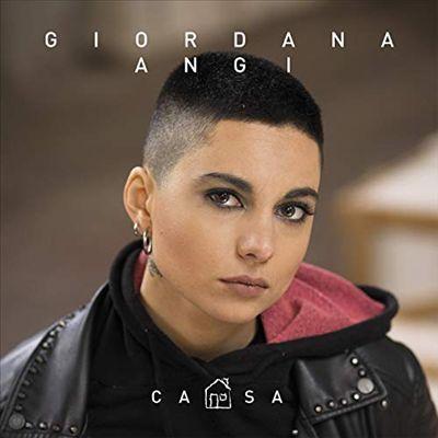 Casa Release 26 Aprile