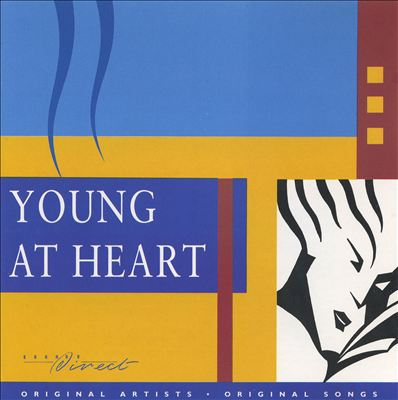 Young at Heart, Vol. 2 [Sounds Direct Discs 3-4]