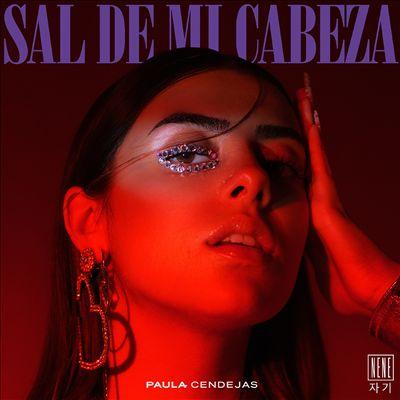 Sal De Mi Cabeza