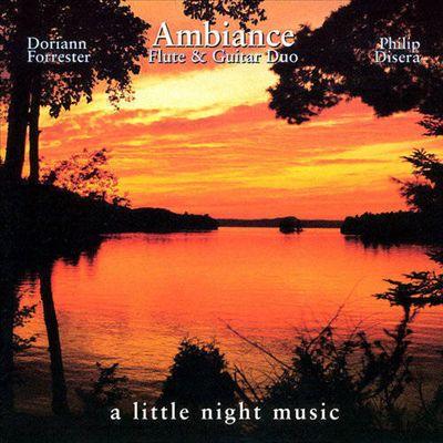 Little Night Music