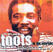 The Very Best of Toots & the Maytals [Music Club]
