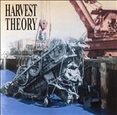 Harvest Theory