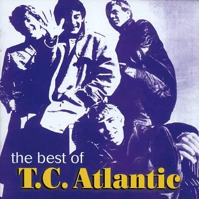 The Best of T.C. Atlantic