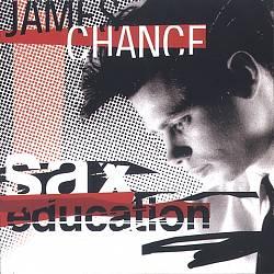 Sax Education