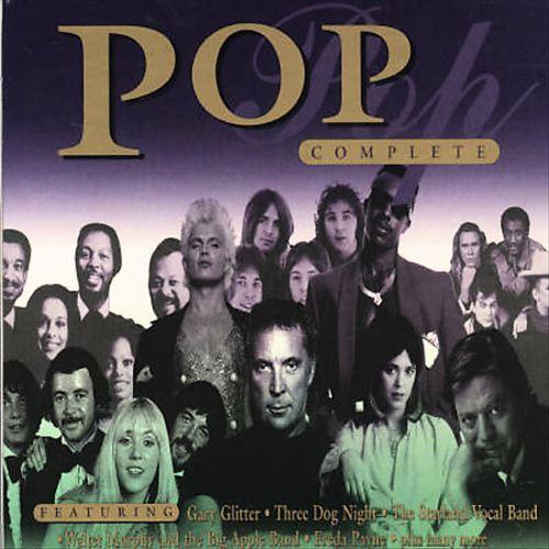 Pop Complete