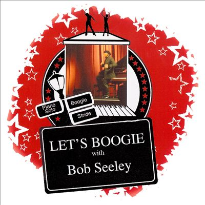 Let's Boogie!