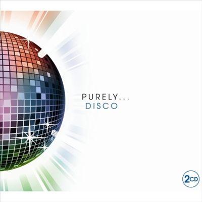 Purely Disco