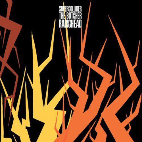 Supercollider/The Butcher