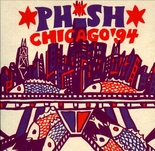 Chicago '94