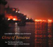 Glow of Benares