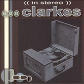 The Clarkes
