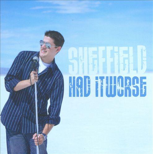 Sheffield Had It Worse