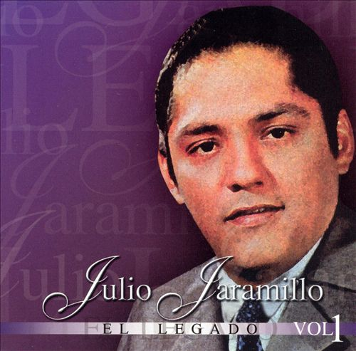 El Legado, Vol. 1 [CD & DVD]