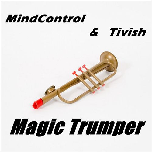 Magic Trumper