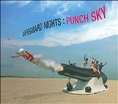 Punch Sky