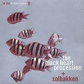 In the Fishtank, Vol. 11