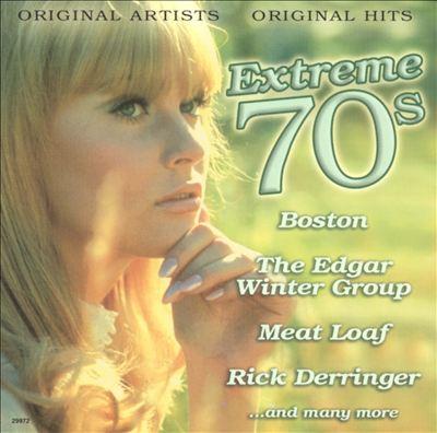 Extreme 70's [2]