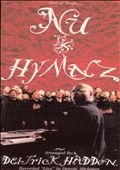 Nu Hymnz: Sing a Nu Song [Video/DVD]