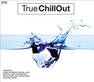 True Chillout