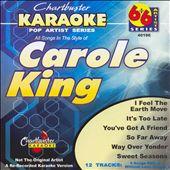 Carole King [2004]