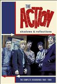 Shadows and Reflections: The Complete Recordings 1964-1968
