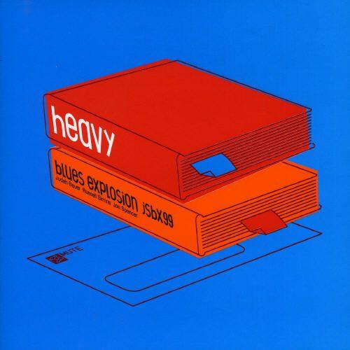 Heavy (Remix)
