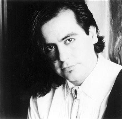 Tito Larriva Song Highlights