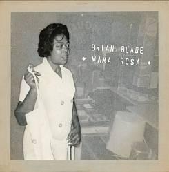 Mama Rosa