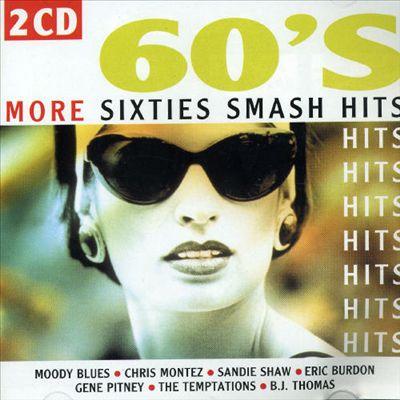 More 60's Smash Hits