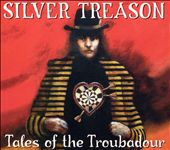 Tales of the Troubadour