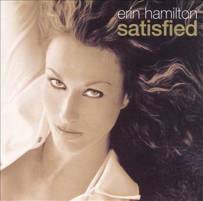 Satisified [CD]
