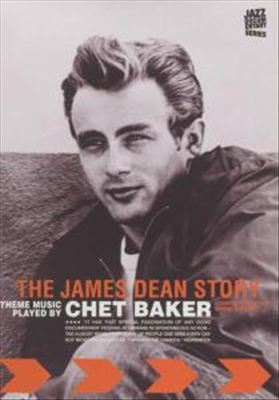 The James Dean Story [Original Motion Picture Soundtrack]