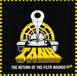 The Return of the Filth Hounds