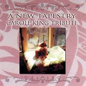 Carole King Tribute: A New Tapestry