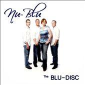 The Blu-Disc