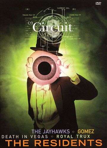 Circuit 1:5